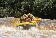 viajando-de-barraca-rafting-brotas-territorio-selvagem-9