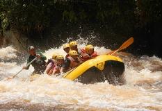 viajando-de-barraca-rafting-brotas-territorio-selvagem-19