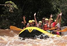 viajando-de-barraca-rafting-brotas-territorio-selvagem-40