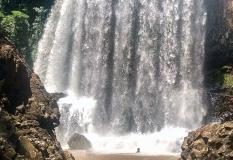 Cachoeira do Astor