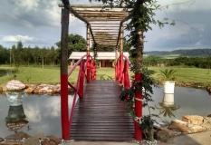 Ponte Capela