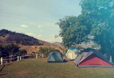 camping-vale-das-pedras-socorro-1