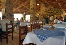 restaurante-casa-da-pedra-socorro-5