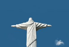mirante-do-cristo-socorro-1