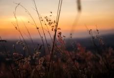 viajando-de-barraca-pedra-bela-vista-socorro-6