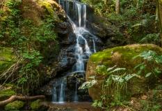Parque-Vale-das-Pedras-11