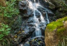 Parque-Vale-das-Pedras-12