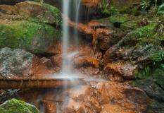 Parque-Vale-das-Pedras-8