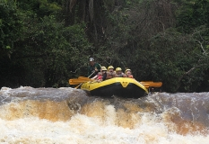 viajando-de-barraca-rafting-brotas-territorio-selvagem-15