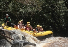 viajando-de-barraca-rafting-brotas-territorio-selvagem-26