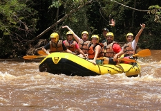 viajando-de-barraca-rafting-brotas-territorio-selvagem-39