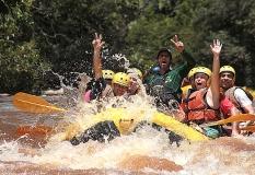 viajando-de-barraca-rafting-brotas-territorio-selvagem-42
