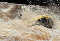 viajando-de-barraca-rafting-brotas-territorio-selvagem-44