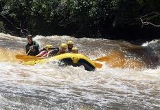 viajando-de-barraca-rafting-brotas-territorio-selvagem-7