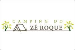 Camping Zé Roque - Joanopólis - SP - Campings