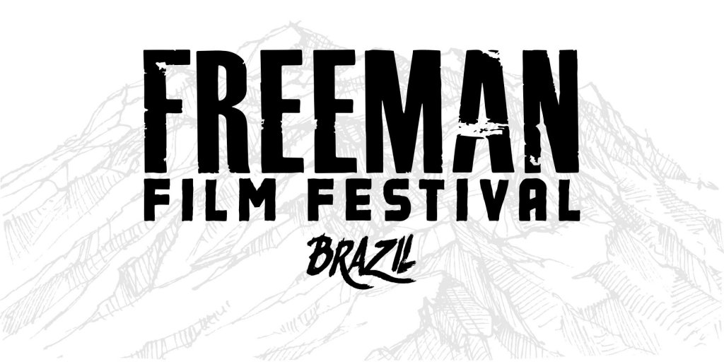 FREEMAN FILM FESTIVAL - FILMES OUTDOOR